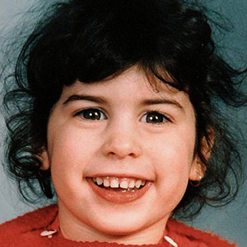 Star Throwbacks answer: AMY WINEHOUSE
