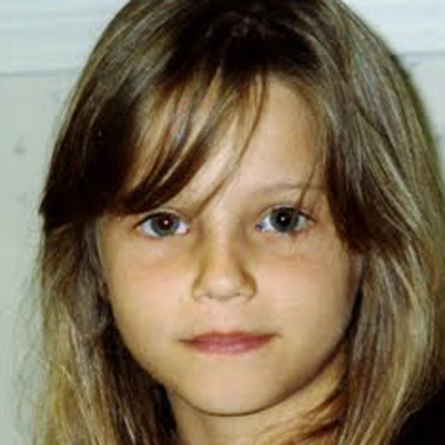 Star Throwbacks answer: DIANNA AGRON