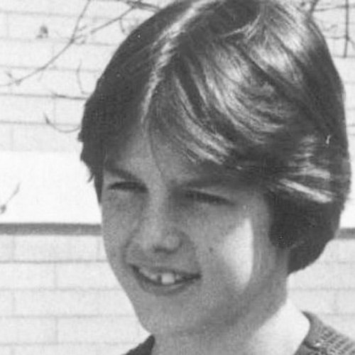 Star Throwbacks answer: TOM CRUISE