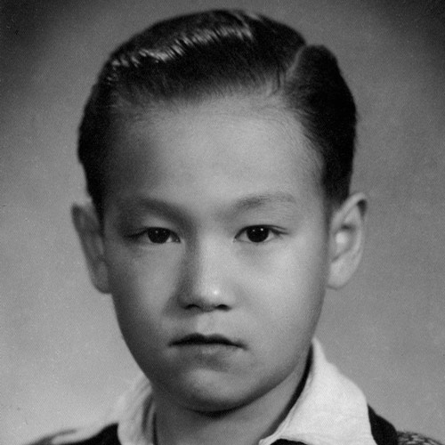 Star Throwbacks answer: BRUCE LEE