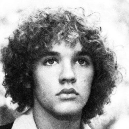Star Throwbacks answer: MICHAEL STIPE