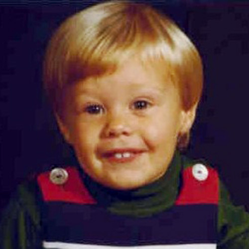 Star Throwbacks answer: RYAN-SEACREST
