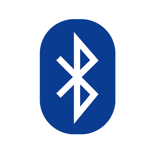 Symbols answer: BLUETOOTH