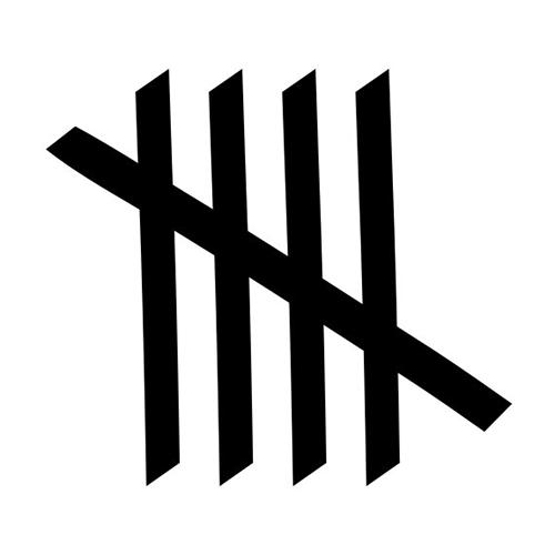 Symbols 100 Pics Answers
