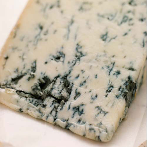 Taste Test answer: STILTON