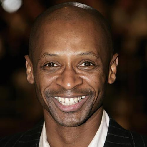 The X Factor answer: ANDY ABRAHAM