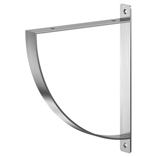 Toolbox answer: SHELF BRACKET