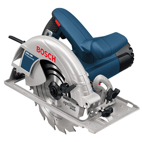 Toolbox answer: CIRCULAR SAW