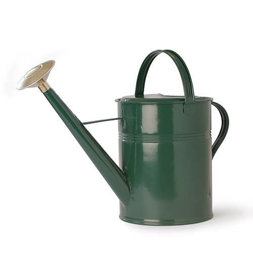 Toolbox answer: WATERING CAN