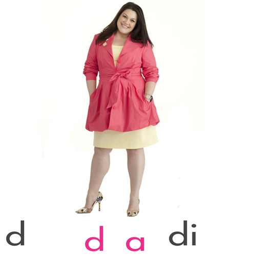 TV Shows 2 answer: DROP DEAD DIVA
