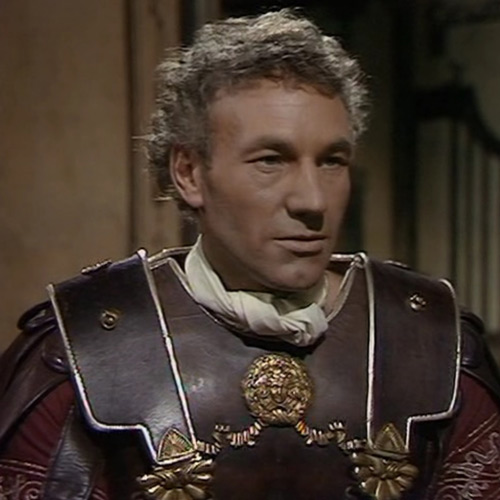 TV Shows 2 answer: I CLAUDIUS