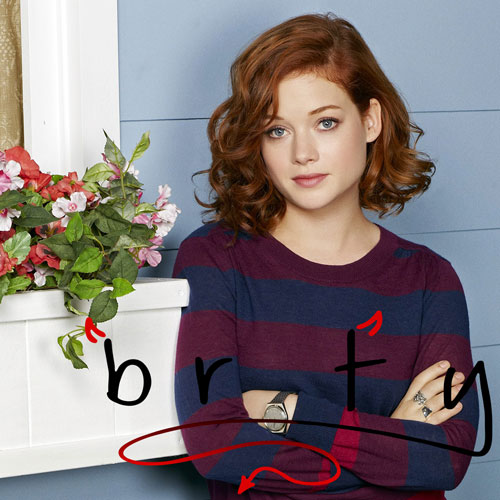 TV Shows 2 answer: SUBURGATORY