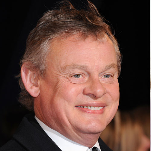 TV Stars answer: MARTIN CLUNES