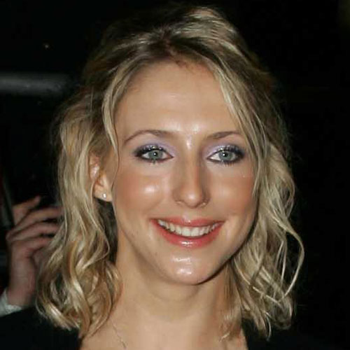 UK Soap Stars answer: ALI BASTIAN