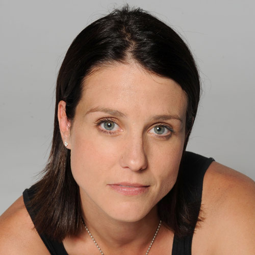 UK Soap Stars answer: HEATHER PEACE