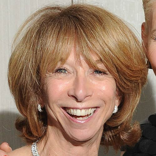UK Soap Stars answer: HELEN WORTH
