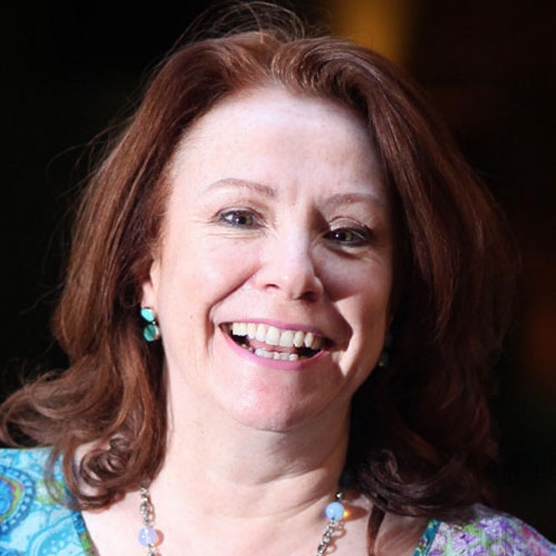 UK Soap Stars answer: MELANIE HILL