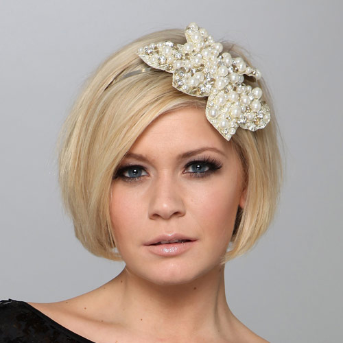 UK Soap Stars answer: SUZANNE SHAW