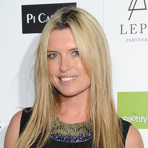 UK Soap Stars answer: TINA HOBLEY