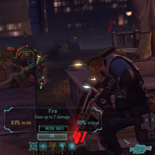 Video Games 2 answer: XCOM