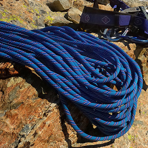 Winter Sports answer: ROPE