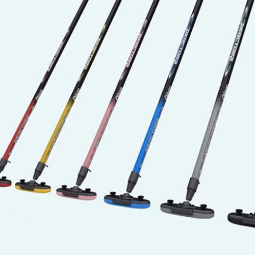 Winter Sports answer: BROOMS