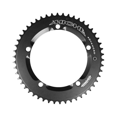 Cycling answer: CHAINRING