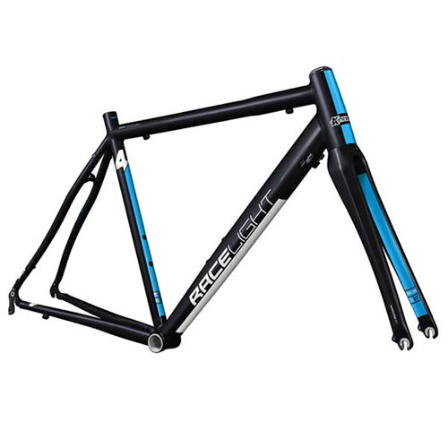 Cycling answer: FRAME