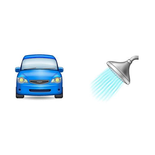 Emoji Pop Quiz Answers - Game Solver
