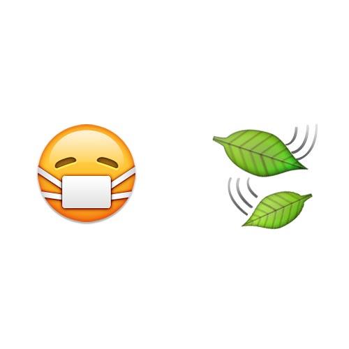EmojiNation 2 Nivel 3 - 10 - Funscrape