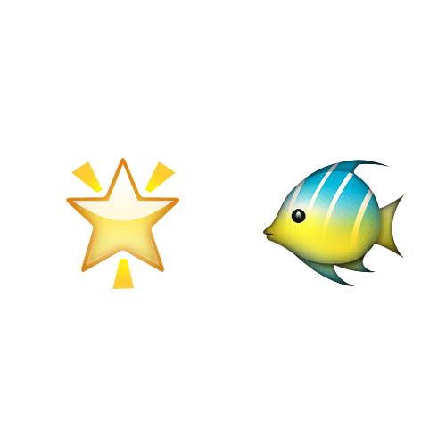 EmojiNation 2 Respuestas - AnswersKey
