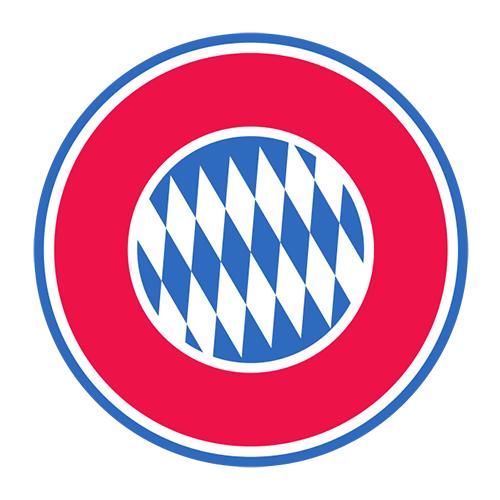 100 Fotos Logos deportivos 12 respuesta nivel: BAYERN MUNICH