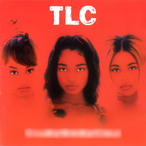 Album Covers answer: CRAZYSEXYCOOL