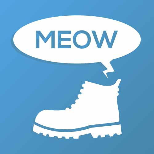 Catchphrases 2 answer: PUSS IN BOOTS