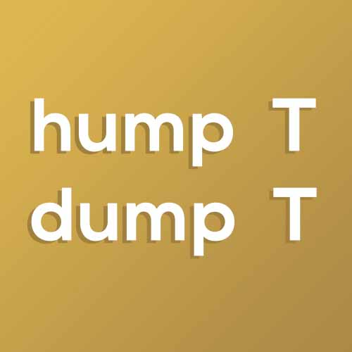 Catchphrases 2 answer: HUMPTY DUMPTY