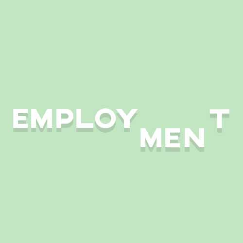 Catchphrases 3 answer: MEN OUT OF WORK