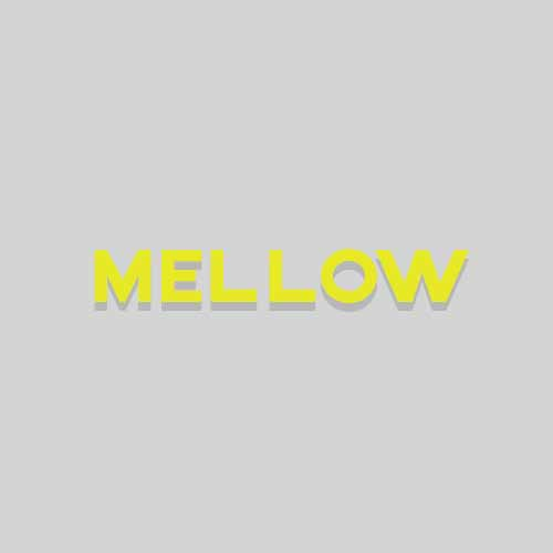Catchphrases 3 answer: MELLOW YELLOW