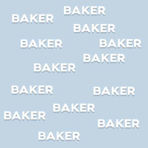 Catchphrases 3 answer: BAKER`S DOZEN