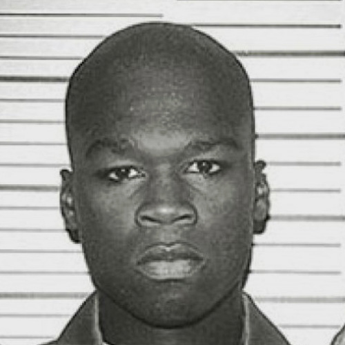 Celeb Mugshots answer: 50 CENT