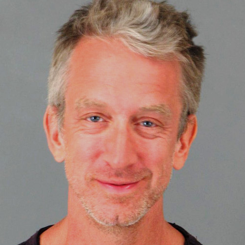 Celeb Mugshots answer: ANDY DICK