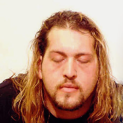 Celeb Mugshots answer: BIG SHOW