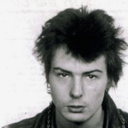 Celeb Mugshots answer: SID VICIOUS