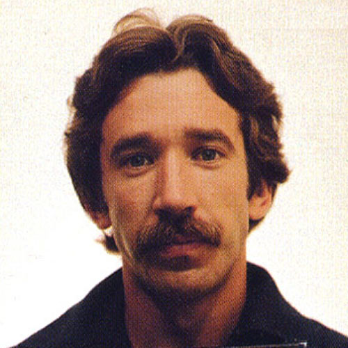 Celeb Mugshots answer: TIM ALLEN