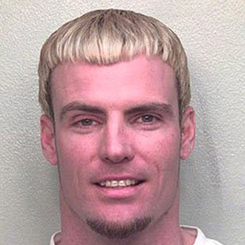 Celeb Mugshots answer: VANILLA ICE