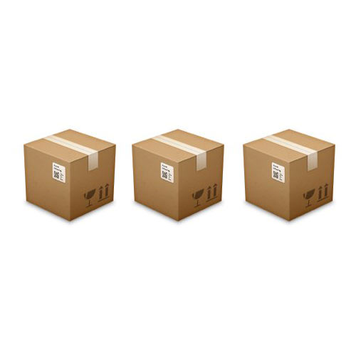Christmas Emoji answer: PACKAGES