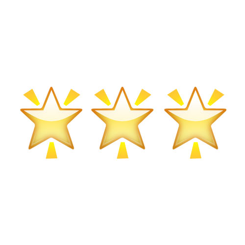 Christmas Emoji answer: STAR