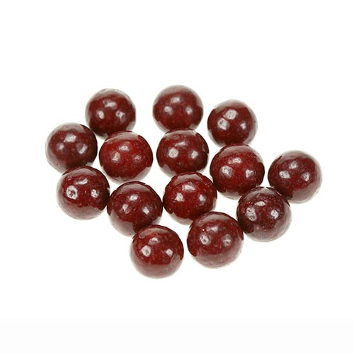 Confiserie answer: ANISEED BALL