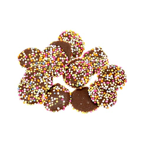 Confiserie answer: JAZZLES