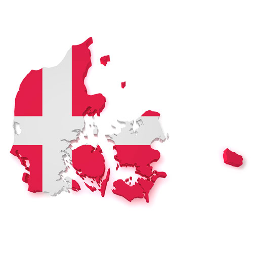 D is for... answer: DENMARK
