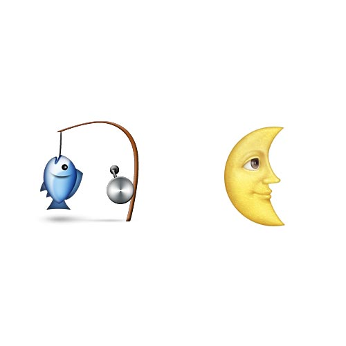 Emoji Quiz 3 answer: DREAMWORKS